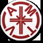 amtv_logo