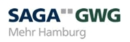 SAGA-GWG