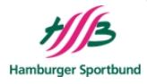 hamburgersportbund