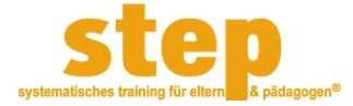step-elterntraining