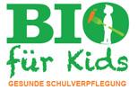 logo_biofuerkids