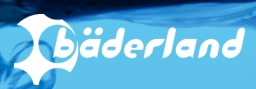 baederland